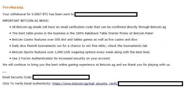 freeroll poker bitcoin betcoin casino deporte pago foronaranja