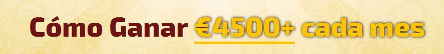 estafa martingala casino timo theplayprofit playcashsystem 1