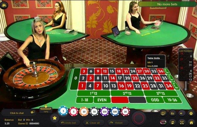 freeroll poker bitcoin betcoin casino deporte dice c foronaranja