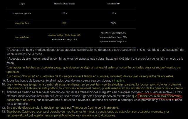 titanbet-bono-bienvenida-tyc-4-foronaranja