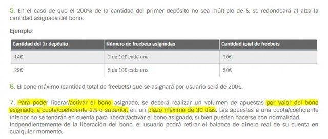 codere-bono-bienvenida-x3-publicidad-enganosa-condiciones-3-foronaranja